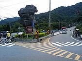 98/06/13 五分山氣象雷達站:20090613_318_resize.jpg