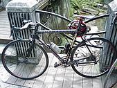990327 北宜公路+石碇:20100327_173_調整大小.jpg