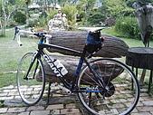 自行車趴趴GO (98/04):4-19 (38).jpg