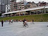 自行車趴趴GO (98/04):4-12 (09).jpg