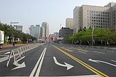 990320 國際自由車環台賽 終點站 (合照&花絮):DSC_6388_調整大小.JPG