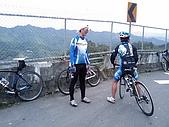 990327 北宜公路+石碇:20100327_153_調整大小.jpg