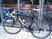 990410 福隆團練:20100410_279_調整大小.jpg