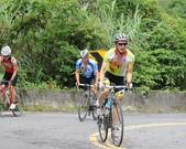 1010609 單車同學會 西瓜盃 (Gogogo):1010609 單車同學會 西瓜盃 (11).jpg