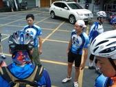 1010609 單車同學會 西瓜盃 (賽前):1010609 單車同學會 西瓜盃 賽前 (24).jpg