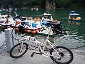 自行車趴趴GO (98/04):4-12 (10).jpg
