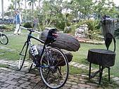 自行車趴趴GO (98/04):4-19 (39).jpg