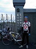98/06/13 五分山氣象雷達站:20090613_269_resize.jpg
