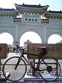 98/05/01 中和  石門 (120km):20090501_693-2_resize.jpg
