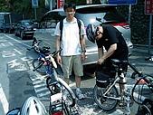 98/05/16 中和  烏來 (50km):20090516_944_resize.jpg