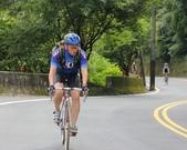 1010609 單車同學會 西瓜盃 (Gogogo):1010609 單車同學會 西瓜盃 (12).jpg
