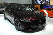 2016 台北世界新車大展 (汽車):DSC_3731.JPG