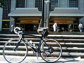 98/05/01 中和  石門 (120km):20090501_695_resize.jpg