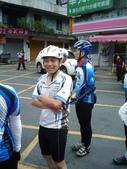 1010609 單車同學會 西瓜盃 (賽前):1010609 單車同學會 西瓜盃 賽前 (25).jpg