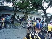 98/07/26 北區團練 (石碇-北47):20090726_715_resize.jpg