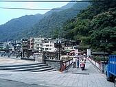 98/05/16 中和  烏來 (50km):20090516_945_resize.jpg