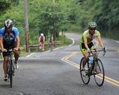 1010609 單車同學會 西瓜盃 (Gogogo):1010609 單車同學會 西瓜盃 (13).jpg