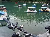 自行車趴趴GO (98/04):4-12 (11).jpg