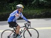 1010609 單車同學會 西瓜盃 (Gogogo):1010609 單車同學會 西瓜盃 (71).jpg
