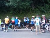 1010609 單車同學會 西瓜盃 (賽後之大快朵頤):1010609 單車同學會 西瓜盃 3 (21).jpg