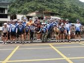 1010609 單車同學會 西瓜盃 (賽前):1010609 單車同學會 西瓜盃 賽前 (26).jpg