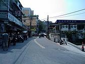 98/05/16 中和  烏來 (50km):20090516_946_resize.jpg