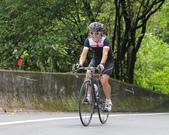 1010609 單車同學會 西瓜盃 (Gogogo):1010609 單車同學會 西瓜盃 (14).jpg