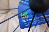 2012 Campagnolo Shamal Ultra 輪組開箱:DSC_6587_調整大小.JPG