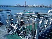 98/05/01 中和  石門 (120km):20090501_699_resize.jpg