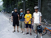 98/05/16 中和  烏來 (50km):20090516_949_resize.jpg