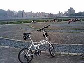 自行車趴趴GO (98/04):4-12 (12).jpg