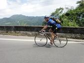 1010609 單車同學會 西瓜盃 (Gogogo):1010609 單車同學會 西瓜盃 (72).jpg