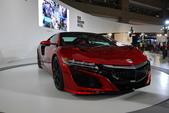 2016 台北世界新車大展 (汽車):DSC_3480.JPG