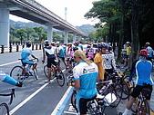 98/07/26 北區團練 (石碇-北47):20090726_719_resize.jpg