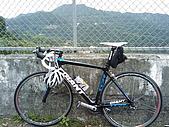 990327 北宜公路+石碇:20100327_158_調整大小.jpg