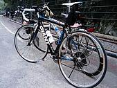 98/05/16 中和  烏來 (50km):20090516_950_resize.jpg