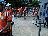 98/07/26 北區團練 (石碇-北47):20090726_721_resize.jpg