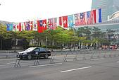 990320 國際自由車環台賽 終點站 (合照&花絮):DSC_6406_調整大小.JPG