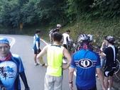 1010609 單車同學會 西瓜盃 (賽後之大快朵頤):1010609 單車同學會 西瓜盃 3 (22).jpg
