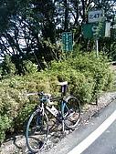 98/10/18 北宜+北47-1:20091018_021_resize.jpg