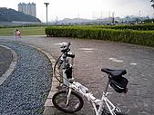自行車趴趴GO (98/04):4-12 (13).jpg