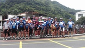 1010609 單車同學會 西瓜盃 (賽前):1010609 單車同學會 西瓜盃 賽前 (27).jpg