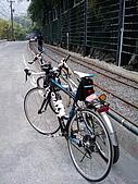 98/05/16 中和  烏來 (50km):20090516_951_resize.jpg