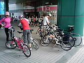 98/05/16 中和  烏來 (50km):20090516_898_resize.jpg