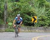 1010609 單車同學會 西瓜盃 (Gogogo):1010609 單車同學會 西瓜盃 (15).jpg