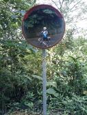 101年4~6月 騎車紀錄:1010513 北宜海倫咖啡 怡園 老泉里 (8).jpg