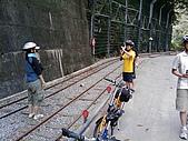 98/05/16 中和  烏來 (50km):20090516_952_resize.jpg