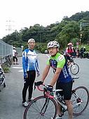 990327 北宜公路+石碇:20100327_160_調整大小.jpg