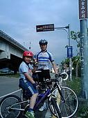 自行車趴趴GO (98/04):4-19 (01).jpg