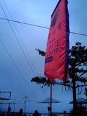 101年4~6月 騎車紀錄:1010513 北宜海倫咖啡 怡園 老泉里.jpg
